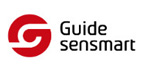 Guide Sensmart Tech